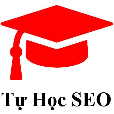 Tự học SEO website và những khó khăn