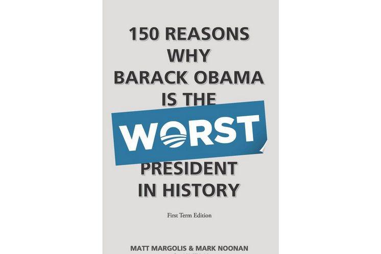 150-reasons.jpg