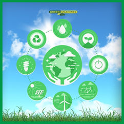 Green-Technology