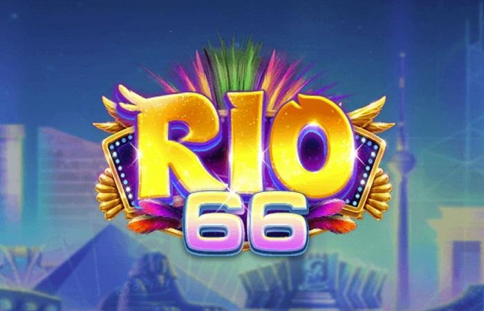 game bai doi tien that rio66 club