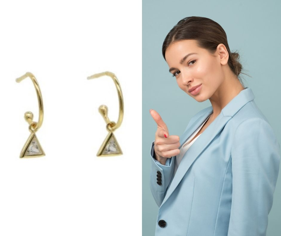 How to Choose Accessories for Your Business Attire 3