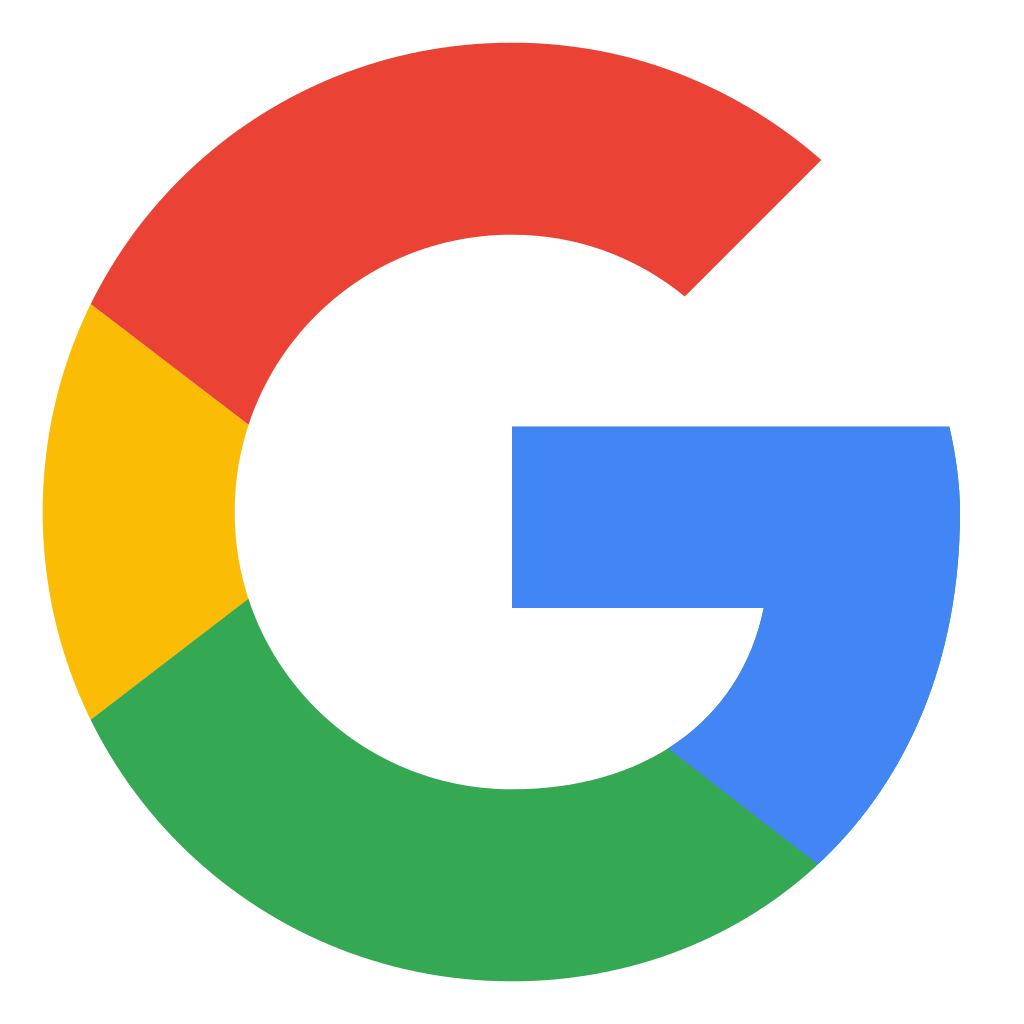 GoogleLogoTransparent.png