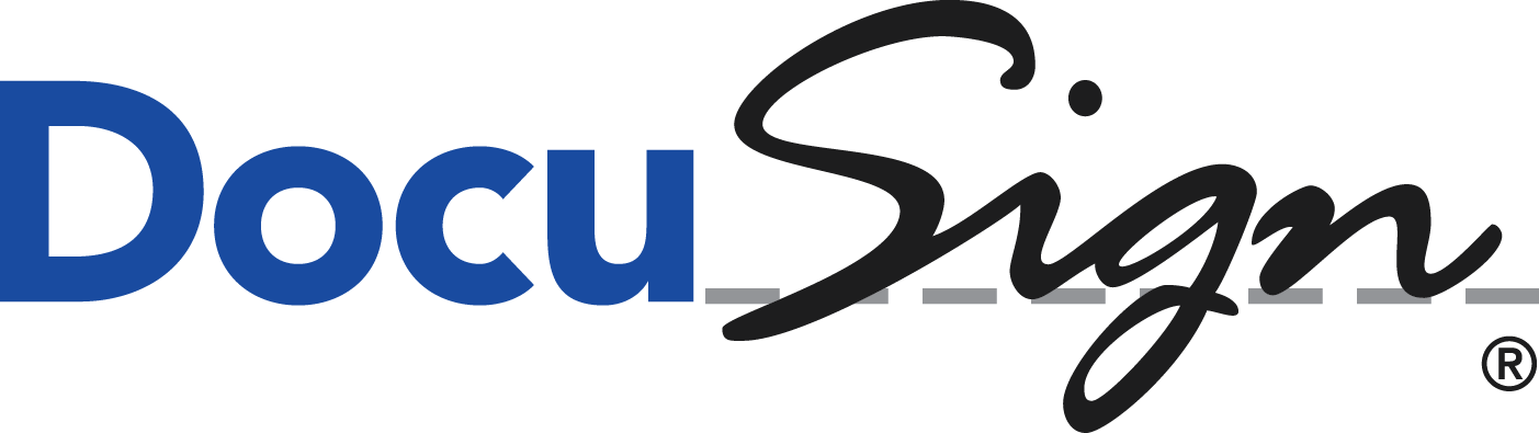 docusign_logo_use.png