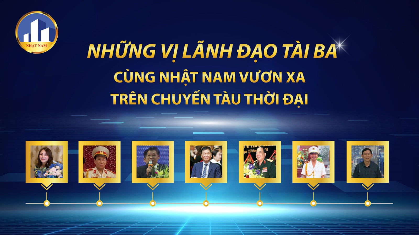 con-nguoi-nhat-nam-yeu-to-cho-su-thinh-vuong-va-ben-vung