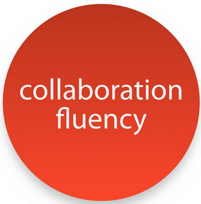 collaboration fluency.PNG