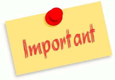important[1]