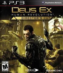 Deus Ex Human Revolution Directors Cut .jpeg