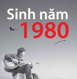 Sinh_nam_1980_chuana-1345568152_480x0.jpg