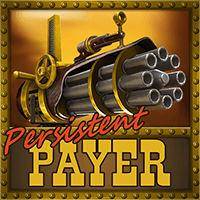 Persistent payer