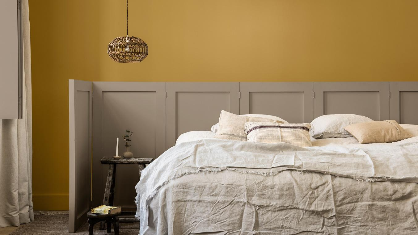 Dulux_CF21_ Colour_of_the_year_Timeless_colors_global_2