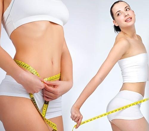 Tại sao doanh nghiệp nên lựa chọn dịch vụ gia công thuốc giảm cân