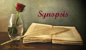Synopsis-KatsBookPromotions