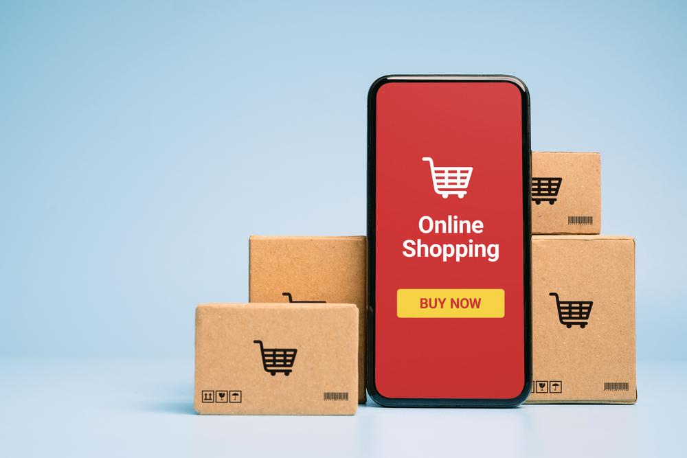 Aplikasi POS yang terintegrasi dengan e-commerce lebih optimal untuk menjaga kepuasan pelanggan.