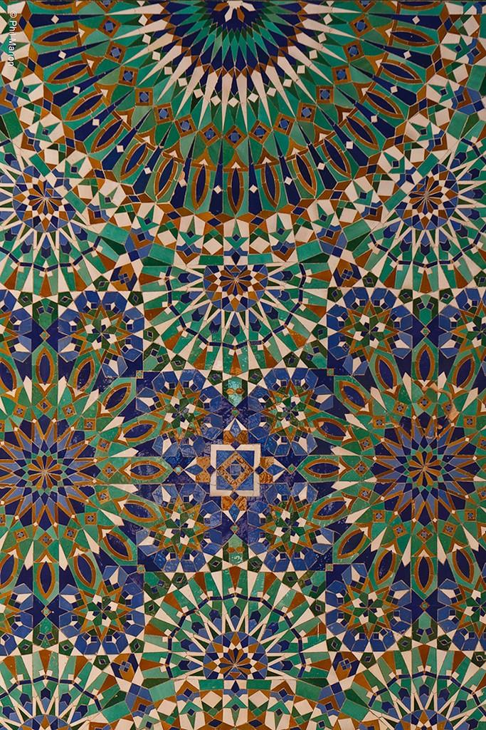 islamic-12345.jpg
