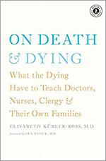 10 Must-Read Books for Medical Students 1