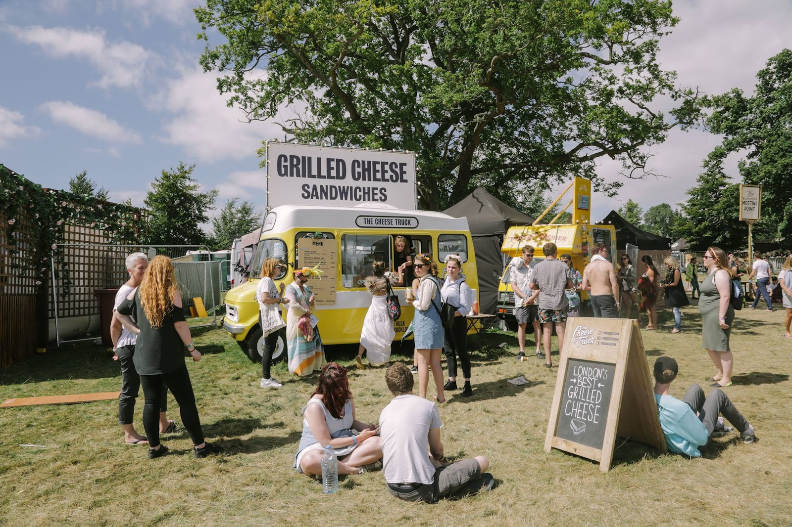 london's top food trucks worth chasing London's Top Food Trucks Worth Chasing P fWU9Tylg5F 72NVkpA rEJ WORcmtTp6NzbyhLwN3X u VG9Y7RfZic00Wc9DpzTeeNmg3Wi5DAMY5E90GN4TBwJImkFvB0Qdes5NyjRk3aaeLRomwXZP97PfNgfjgqg