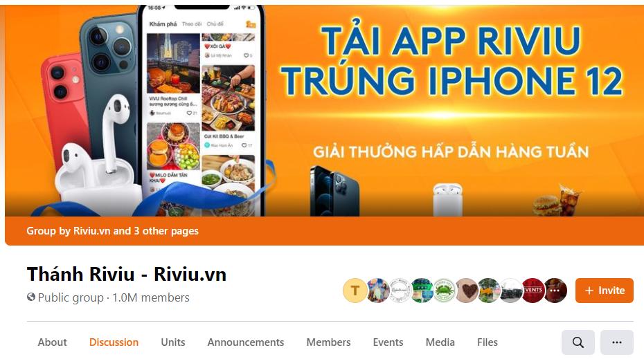"""Co-founder & CTO Riviu Lê Đình Thái: """"AI – Chìa khóa giúp doanh nghiệp bứt phá trong tương lai"""" - Ảnh 3"""