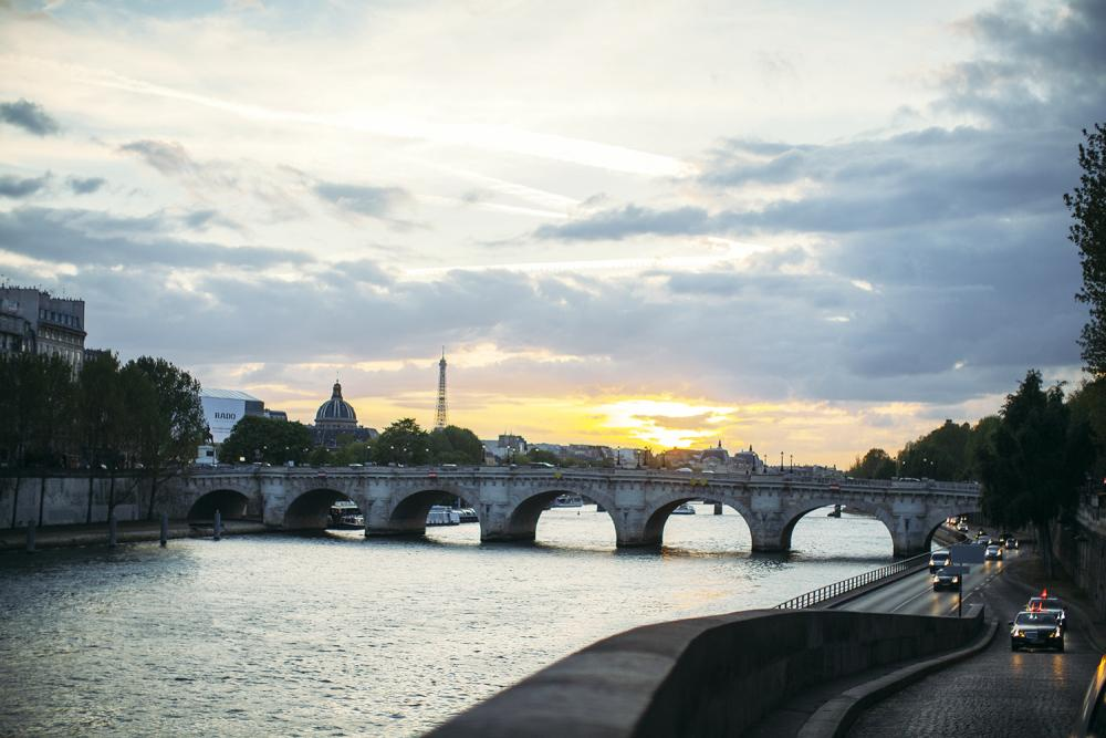 Paris Katie Leask photography 008 small