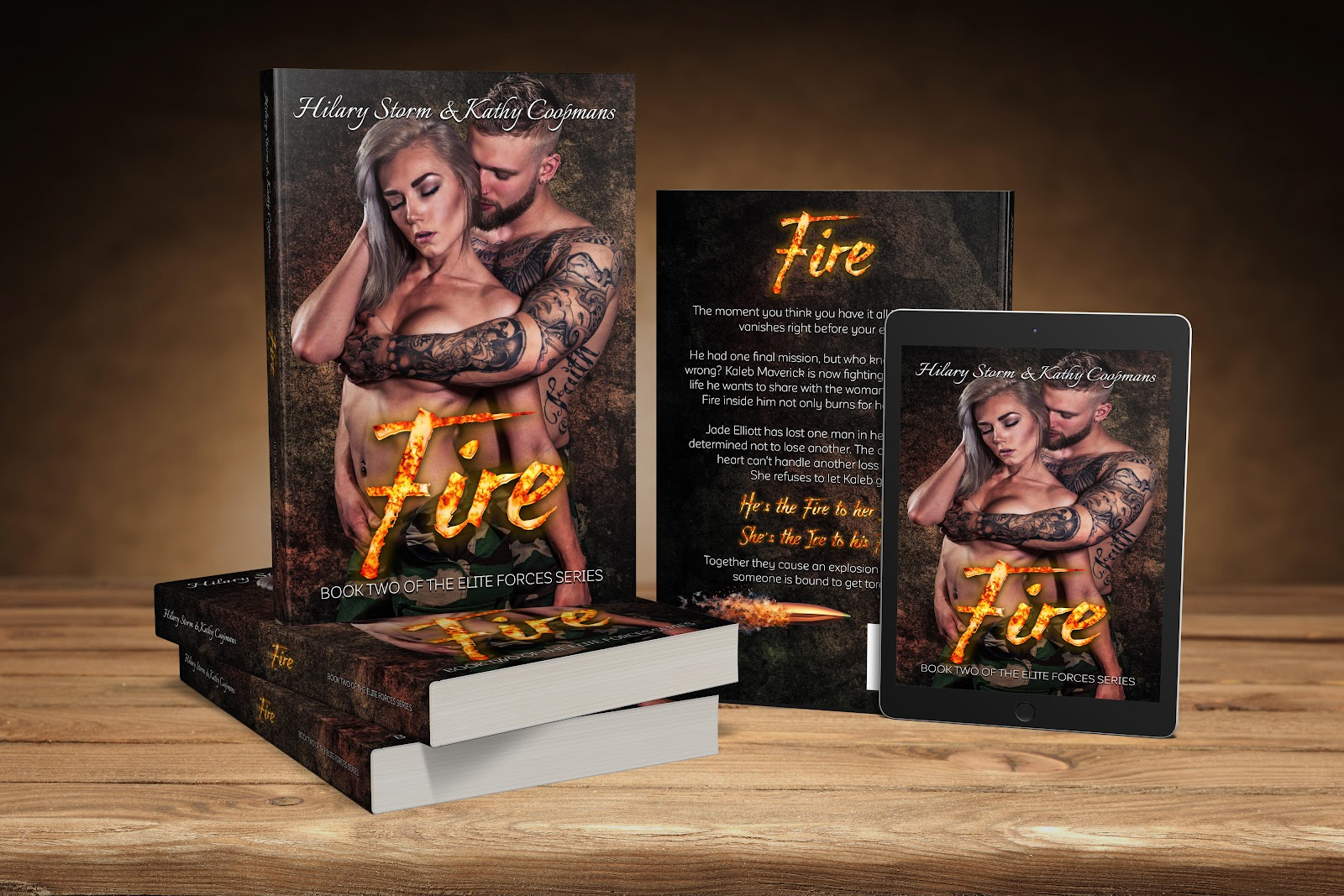 FIRE COVER GRAPHIC.jpg
