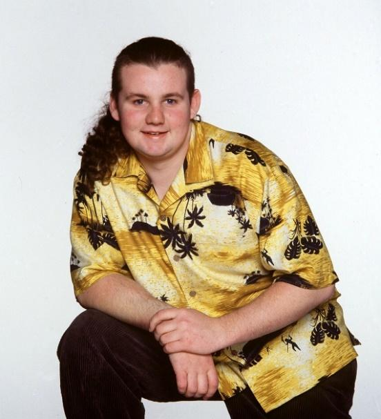 Neighbours' Toadie's 20th anniversary: Here are the storylines that made  him a legend | Metro News