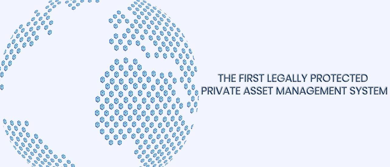 Blog Privateum Network