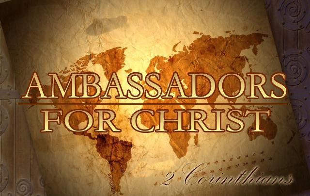 http://www.calvarymuldrow.com/wp-content/uploads/2014/08/AmbassadorsForChrist.jpg