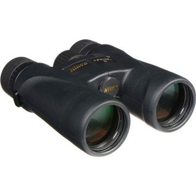 Nikon Monarch 5 12X42 Binocular (best binoculars In India)