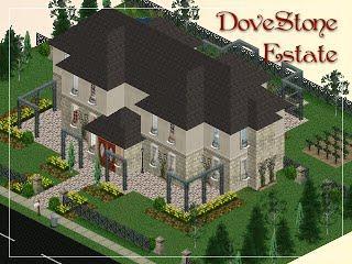 C:\Users\Andrew\Desktop\Hyp_DoveStoneEstate.jpg