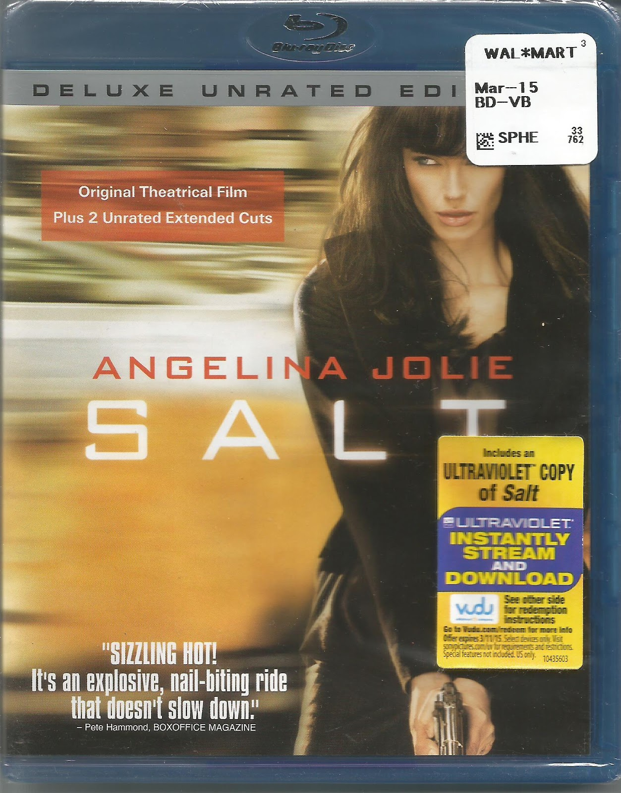 Copy of BluRay-0002.jpg