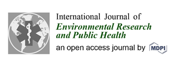 Potential Application of Whole Body Vibration Exercise For Improving The Clinical Conditions of COVID-19 Infected Individuals: A Narrative Review From the World Association of Vibration Exercise Experts (WAVex) Panel. Sañudo B, Seixas A, Gloeckl R, et al. Int J Environ Res Public Health. 2020;17(10):3650. PMCID: PMC7277771. PMID: 32455961. doi: 10.3390/ijerph17103650