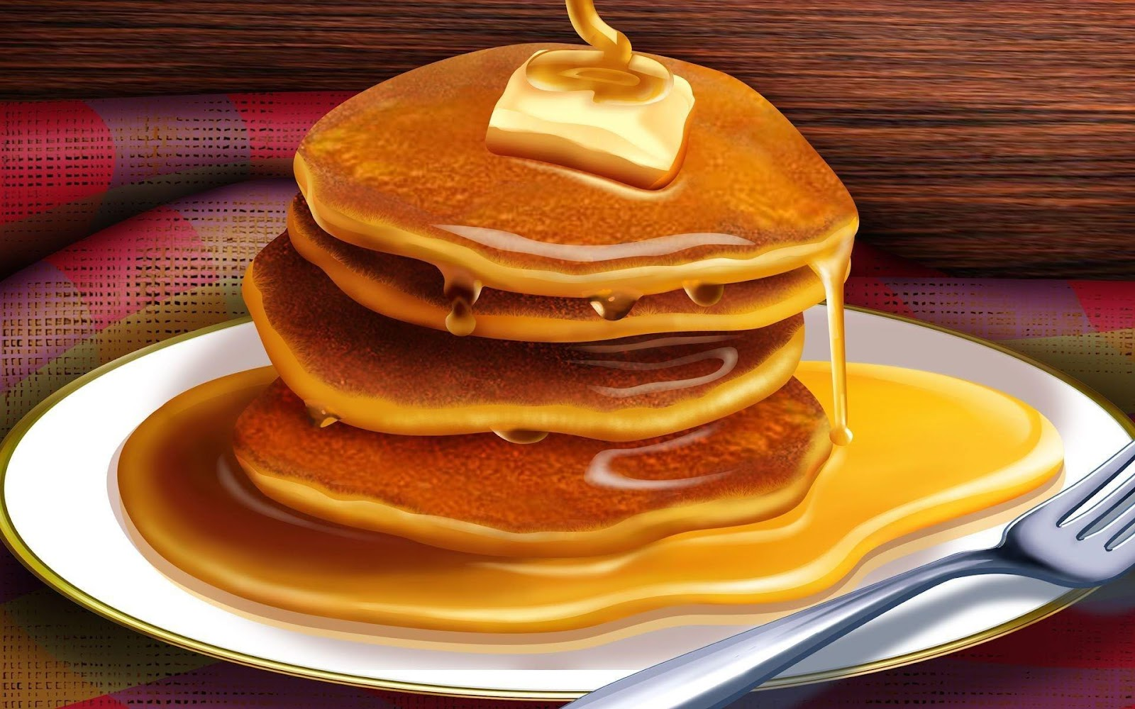 C:\Users\rwil313\Desktop\Pancakes and maple syrup (updated).jpg