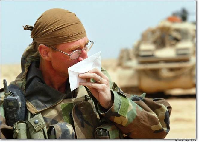 soldier_letter.jpg