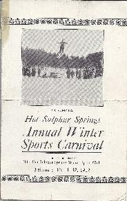 1912 Winter Carnival Brochure001