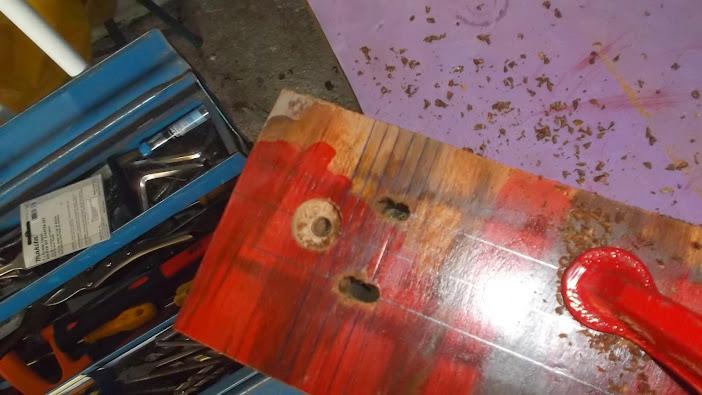 Construção inspirada Les Paul Custom, meu 1º projeto com braço colado (finalizado e com áudio) - Página 5 P40nQ5zuYP3drHjq1EwSaSOoM7cObDrrmAJbK6KMPaQ=w702-h395-no