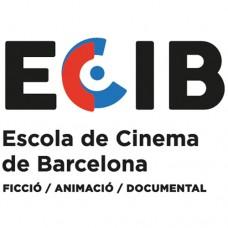 la-ecib-recibe-al-director-mark-osborne-y-los-fundadores-de-clyde-henry-productions-chris-lavis-y-maciek-szczerbowski