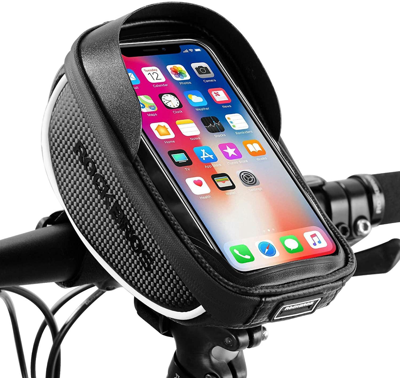 Best Bike Phone holder