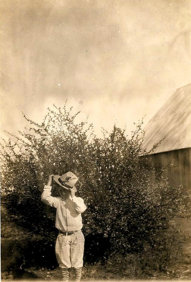 Eugene Vaughn 1931.png