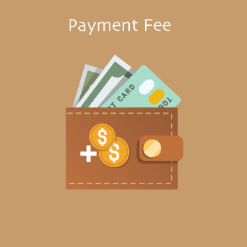 Magento 2 Payment Fee - Payment Surcharge Extension for Magento 2