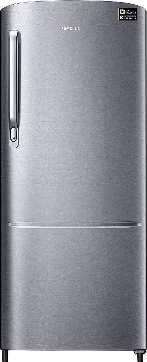 P5MUjhqv2EG9 oVpVXQT3AfLWRx Mistakes To Avoid When Buying The Best Single Door Refrigerators in India