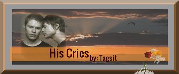 His Cries Banner.jpg