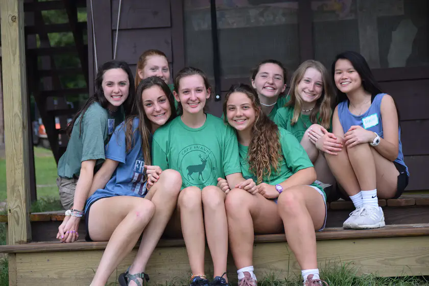 Reasons Every Teen Should Go To Summer Camp - Learn More