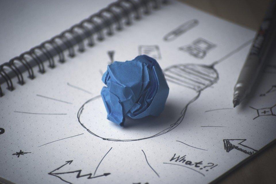 https://pixabay.com/de/photos/kreativit%c3%a4t-idee-inspiration-819371/