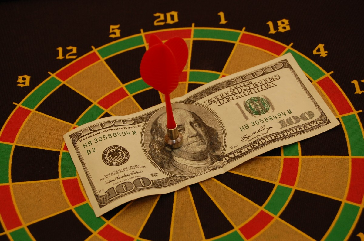 4 Ways To Earn A Side Income From Your Passion For Sports 1