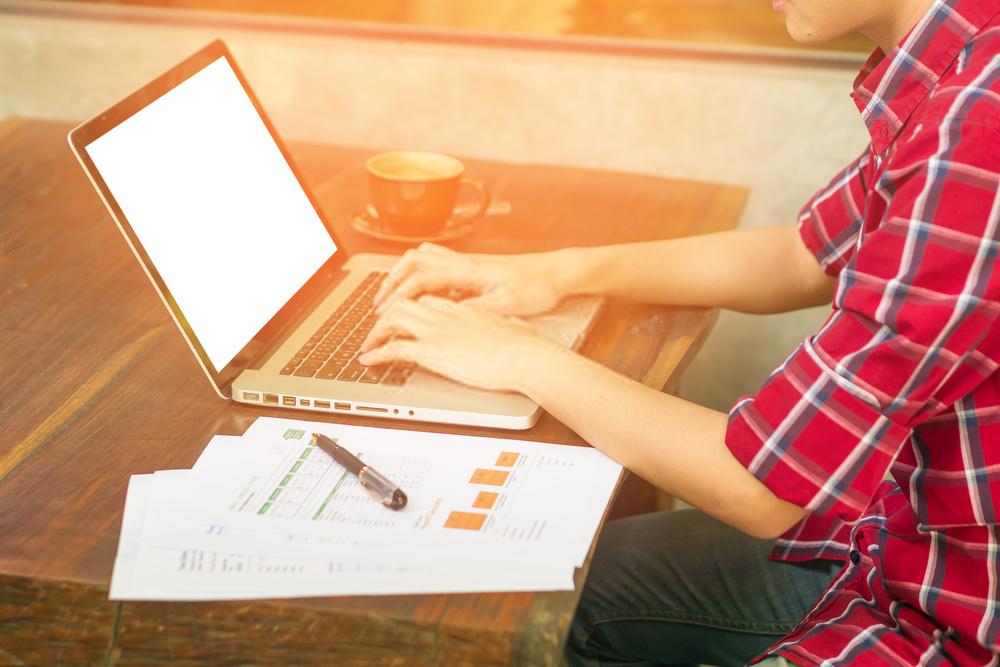5 Panduan Mudah Cara Membuat Blog di Tahun 2020 Bagi Pemula