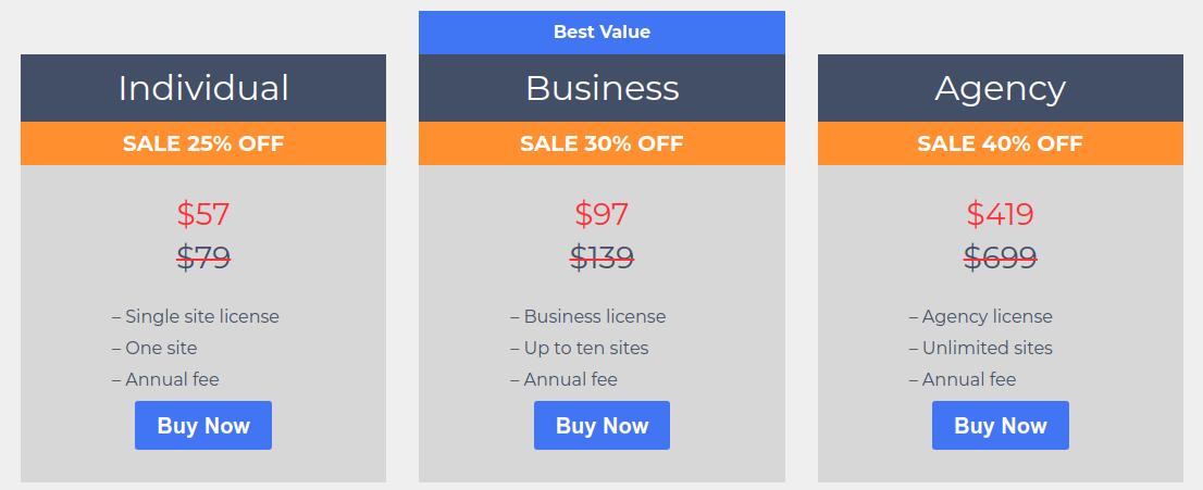 all in one seo pack wordpress seo plugin pricing
