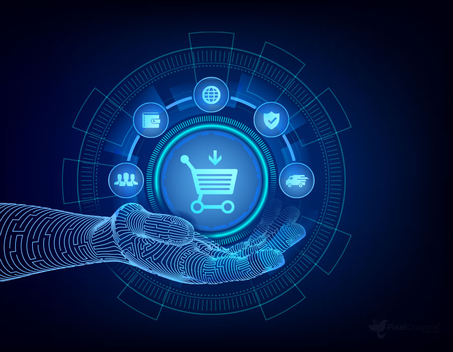 Things to Consider Before Paying for E-Commerce Cloud System