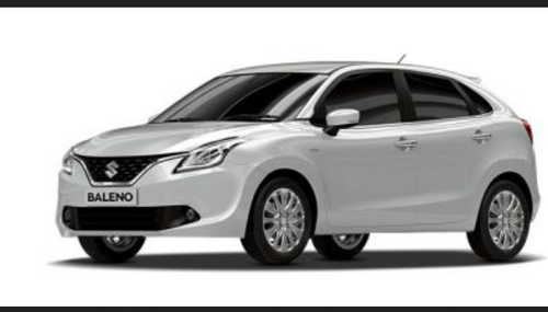 Image result for baleno
