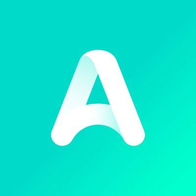 Azimo Logo, Fintech