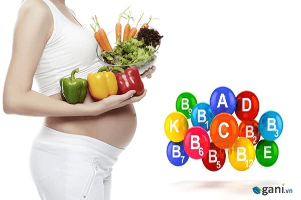 Mẹ bầu nên làm gì để tránh dịch do virus corona