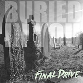Buried in You